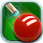 Snooker Stars APK for Nokia