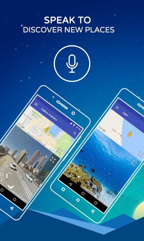 free waze verkehr gps navigation und karten android apps. Black Bedroom Furniture Sets. Home Design Ideas
