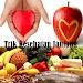 Trick Heart Health Icon