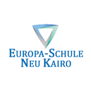 Europa Schule Neu Kairo for PC-Windows 7,8,10 and Mac