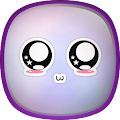 App Cute Live Wallpaper APK for Kindle