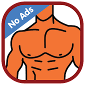 App Push ups- Chest APK for Windows Phone