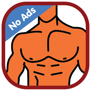 Push ups- Chest for Android