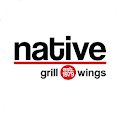 App Native Grill and Wings APK for Windows Phone