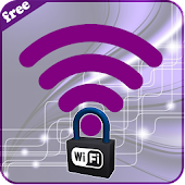 APK App Wifi Passwords Recovery for BB, BlackBerry