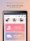 screenshot of Myntra Online Shopping App