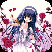 Download Full Truyện Tiên Hiệp Hay 1.0 APK