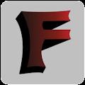 FHX Server Asli