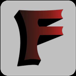 App FHX Server Asli APK for Windows Phone