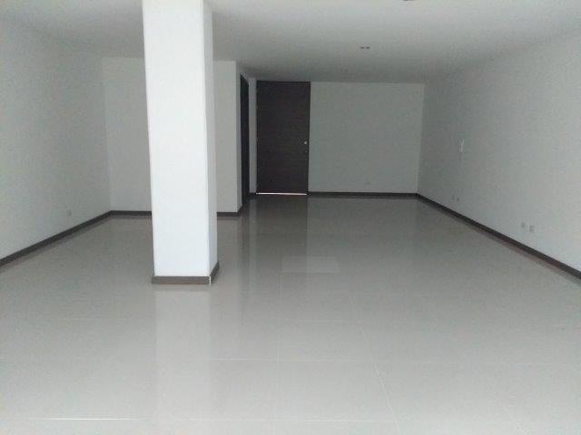 oficinas en arriendo lalinde 594-20041