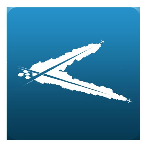 Android aplikacija Zračna luka Zadar na Android Srbija