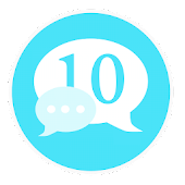 Free iMessenger OS10 PRO APK for Windows 8