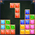 Block Puzzle Jewel 2017 file APK for Gaming PC/PS3/PS4 Smart TV