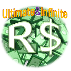 Download Infinte ROBUX for Roblox For PC Windows and Mac