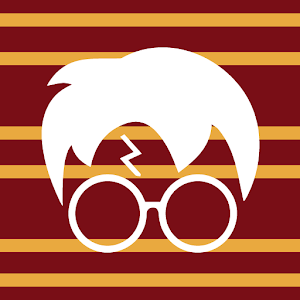 Todo Harry Potter For PC (Windows & MAC)