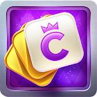 Crossword Champ 2.2.2