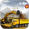 Download Android Game OffRoad Construction Simulator for Samsung