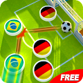 Penny Football 2016 ⚽️ Soccer APK for Bluestacks