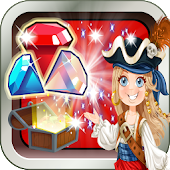Download Treasure Jewel Quest APK