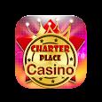 Charterplace casino Kenya