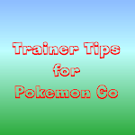 Tips for Pokemon Go APK
