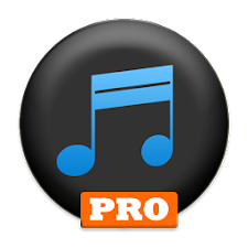 Mp3 Music Download Free