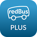 Free redBus Plus - For Bus Operators APK for Windows 8