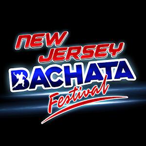 NJ Bachata Festival For PC