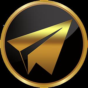 Telegram Fast