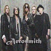 Aerosmith Lyrics Pandora's Box APK for Bluestacks