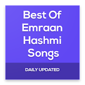 App Best Of Emraan Hashmi Songs APK for Kindle