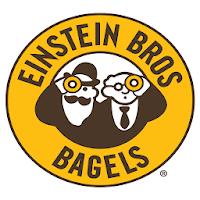 Einstein Bros Bagels For PC