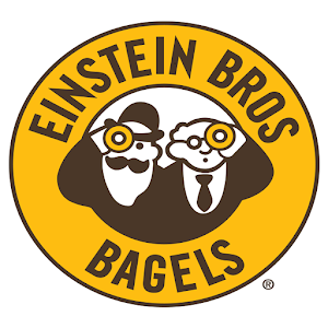 Einstein Bros Bagels For PC / Windows 7/8/10 / Mac – Free Download