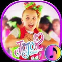 JoJo Siwa - New songs For PC / Windows 7.8.10 / MAC