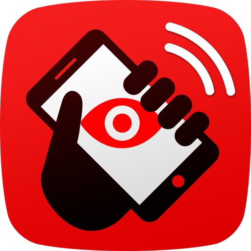 Don't Touch My Phone APK Cracked Download