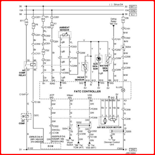 ese car wiring diagram ese wiring diagrams ese car wiring diagram apk pour android