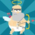 Grumpy Games APK for Bluestacks