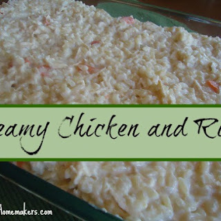 Brown Rice Casserole Onion Soup Recipes