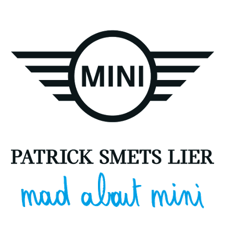 Beachvolley Deluxe Onze Partners Mini Patrick Smets