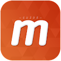 App Free Mobizen Recorder Tips apk for kindle fire