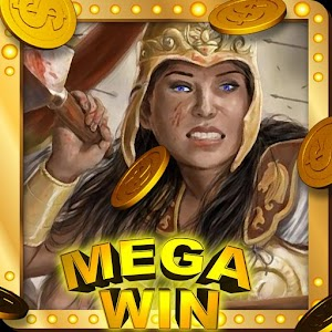 Download Amazon Slots Wild Vegas Queen For PC Windows and Mac