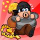 Thief Hunter
