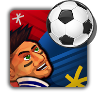 Online Head Ball For PC (Windows And Mac)