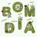 App Imagens de Bom Dia APK for Kindle