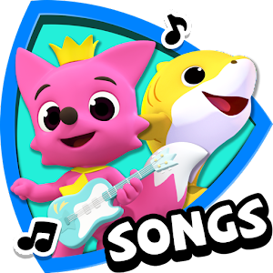 Pinkfong Best Kids Songs For PC / Windows 7/8/10 / Mac – Free Download