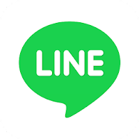 LINE Lite: Free Messages For PC (Windows And Mac)