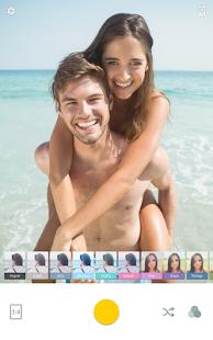 Selfie Camera APK for Bluestacks