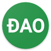 App Dao Contacts APK for Windows Phone