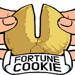 Everyday Today's FortuneCookie APK Image