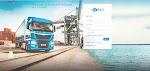 Revolution & Transport Managment System
